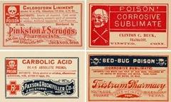 vintage_poison