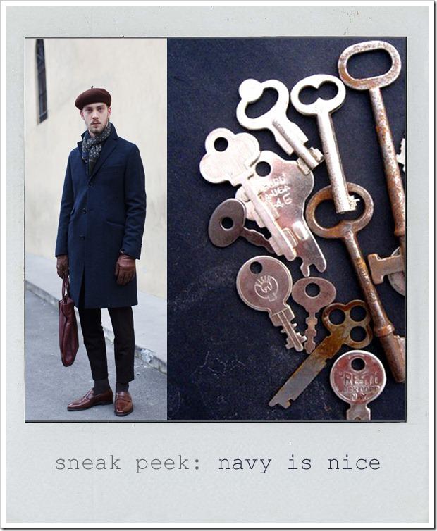 Sneak-Peek-Guest-Post