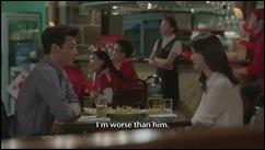 [KBS Drama Special] Like a Fairytale (동화처럼) Ep 4.flv_001939404