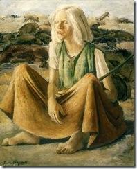 zlatyu-boyadzhiev-svinarka-museos-y-pinturas-juan-carlos-boveri