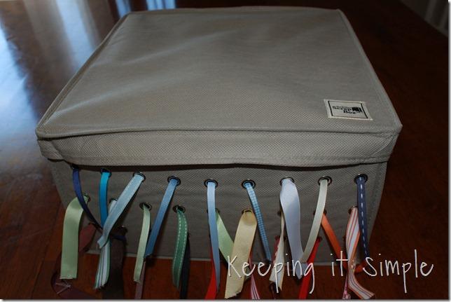 ribbon holder (4)