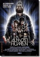 cartel-casi-humanos-543