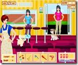 jogos de veterinaria spa