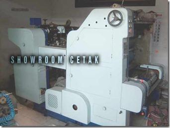 mesin-cetak-offset-GRAMPUS-ukuran-66