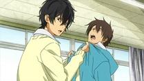 [HorribleSubs] Tonari no Kaibutsu-kun - 01 [720p].mkv_snapshot_20.05_[2012.10.01_16.44.32]