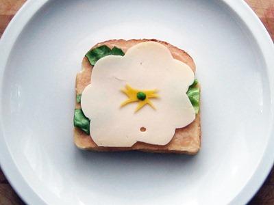sandwichokeeffe2
