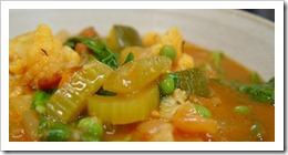 Minestrone_Soup