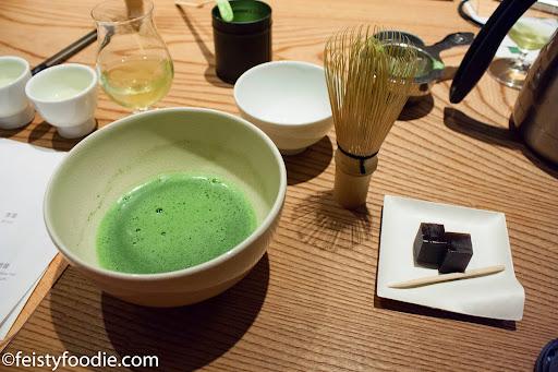 Ippodo Tea-7.jpg