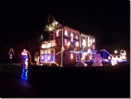 Alton Street - House 1 (1)