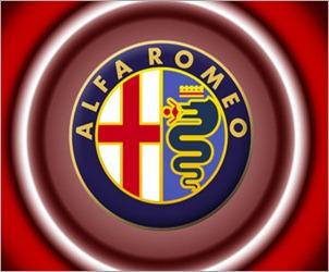 1-Alfa-Romeo-Logo-1024 - copia (2)