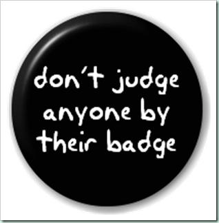 dint judge