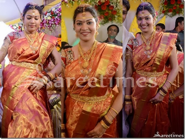 Geetha_Madhuri_Bridal_Silk_Saree