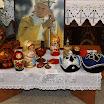 Rok 2012 - Návšteva pátra Róberta Báleka 16.1.2012