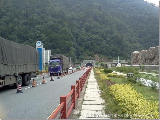 China Road (1)