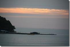 Pantai Pasir Panjang, Balik Pulau 048
