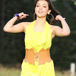 kajal-agarwal-wallpapers-12.jpg