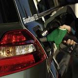 En raison de la pollution de l'air en milieu urbain ,L'utilisation des carburants propres sera généralisée