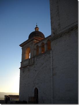 Assisi Volterra 149