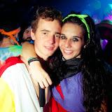 2014-07-19-carnaval-estiu-moscou-449