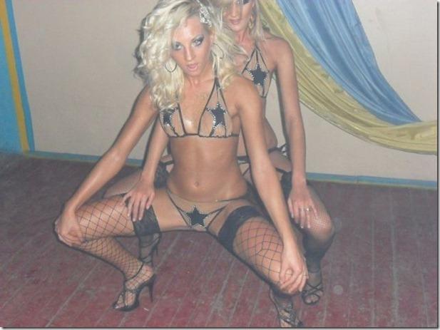middle-school-striptease-9