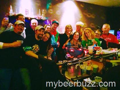 mybeerbuzz.com
