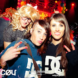 2014-02-28-senyoretes-homenots-moscou-77