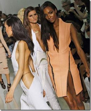 Kanye-West-Fashion-Summer-2012
