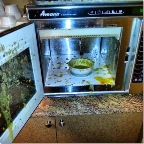 microwave-food-hard-015