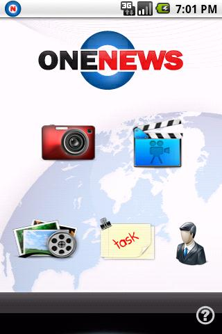 OneNews