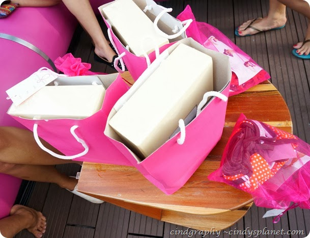 PinkNProper Pool Party9