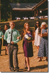 wedding pro 30