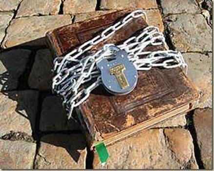 BIBLE_LOCKED