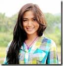 24 Foto Jessica Iskandar --uPbY-- FotoSelebriti.NET