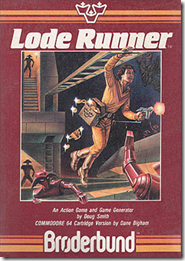 Lode_Runner_Coverart