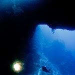 Palua Islands