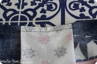 crib skirt-0344