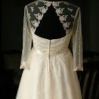 vestido-corto-de-novia-para-civil-mar-del-plata-buenos-aires-argentina__MG_6102.jpg