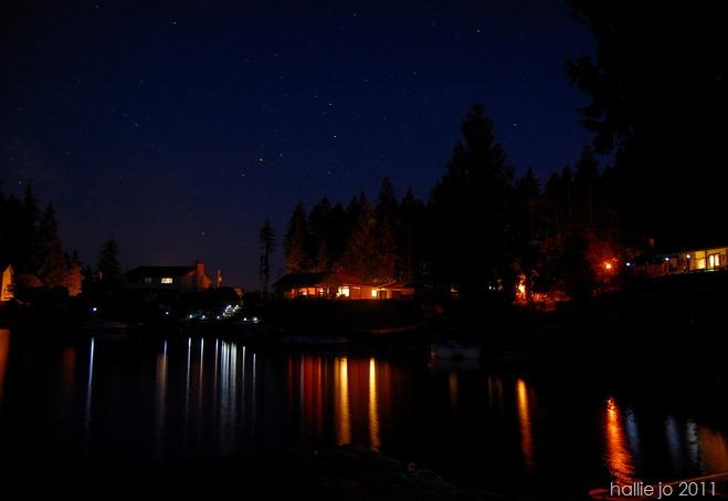 Lake32