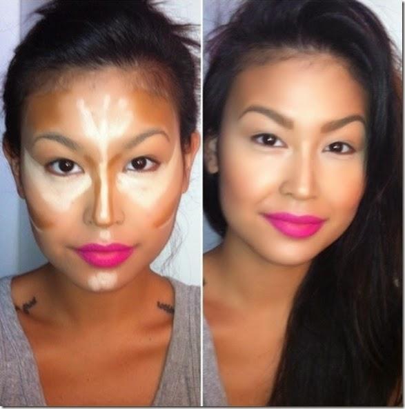 makeup-magic-004