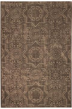 Martha Stewart Living Wayfarer Rug (homedecorators.com)