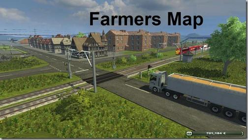 farmersmap--2
