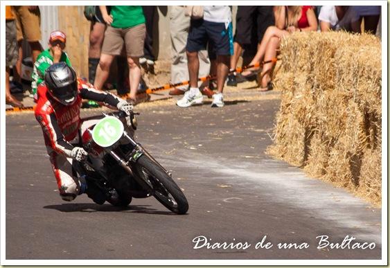 Carrera2012 (4 de 48)