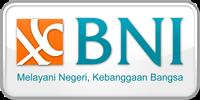 logo-BNI-Glasy-button-200px