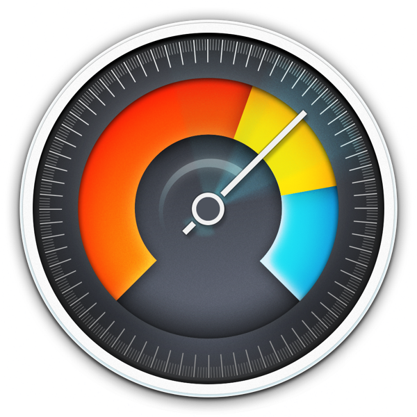 Mac app utilities disk diag7