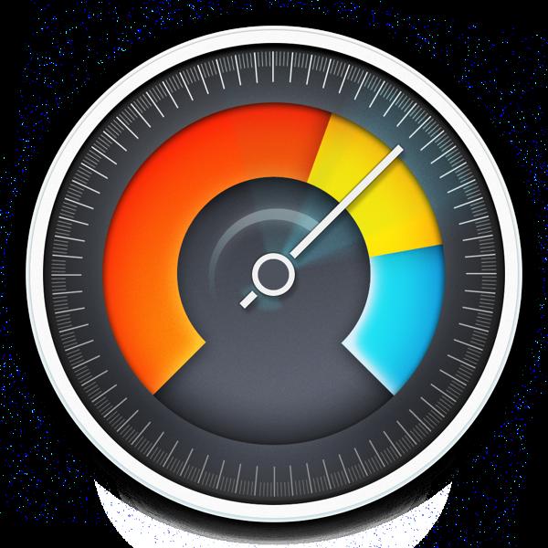 Mac app utilities disk diag7