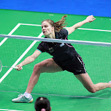 Li-Ning China Open 2012 - 20121117-2158-CN2Q6058.jpg