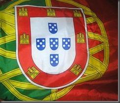 bandeira-nacional11