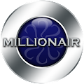 APK Game Millionaire HD 2014 for iOS