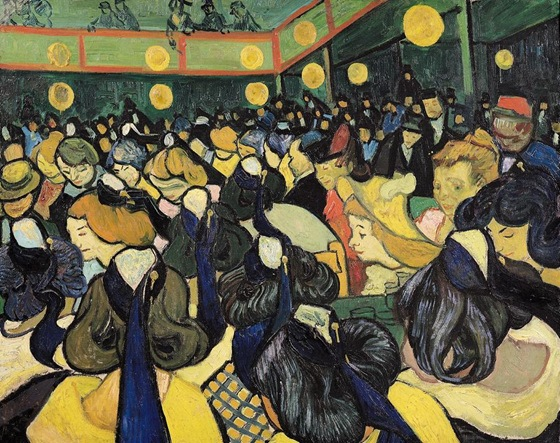 the-dance-hall-at-arles-vincent-van-gogh