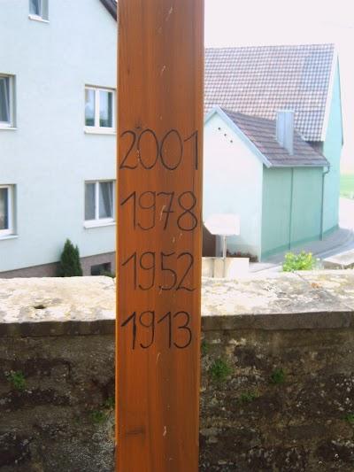 burghausen 082_jpg.jpg
